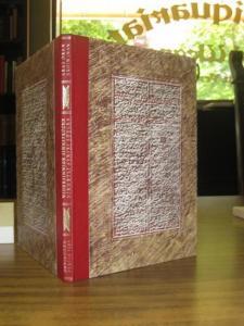 Inan, Ergin. - Ören, Aras: Widersinnige Sinnsprüche. Hikmetli aykiri sözler. Mit 5 Radierungen von Ergin Inan. (= 25. Ausgabe der Edition Mariannenpresse).