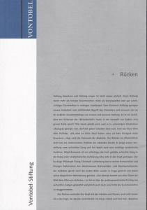 Originalbroschur, 30 x 21 cm. 71 Seiten mit farbigen Abbildungen, gut erhalten.