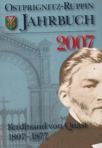 22 x 15 cm. Originalbroschur mit farbig illustriertem Einband. 268(3) Seiten mit zahlreichen schwarzweiss-Abbildungen. Gutes Exemplar.