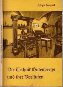 20,8 x 14,8 cm. Illustrierte Originalbroschur, gering staubfleckig. 128 Seiten ((12)+116 Seiten) mit 58 Abbildungen (Fotos, Faksimile). Der Innenteil sehr sauber. Gutes Exemplar.