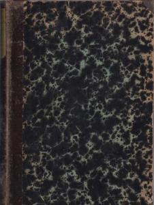 Göll, Hermann: Die Künstler und Dichter des Alterthums : Leben und Wirken der hervorragendsten Meister auf dem Gebiete der bildenden Kunst und der Poesie bei den Griechen und Römern.