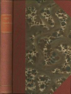 Azan, Colonel Paul: L'Expedition de Fez. Introduction de M. le Marechal Lyautey. Preface du General Moinier.