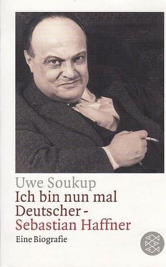 Sebastian Soukup