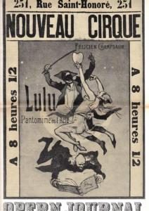 Opern Journal.- Deutsche Oper Berlin. Sellner, Gustav Rudolf (Hrsg.) - Thomas-M. Langner (Textred.) / Wilhelm Reinking (Bildred.): Opernjournal / Das Opern Journal - Spielzeit 1967/68 Nr. 6 Februar - Informationen-Bilder-Essays.