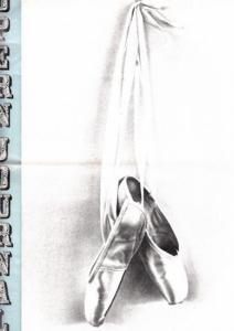 Opern Journal.- Deutsche Oper Berlin. Sellner, Gustav Rudolf (Hrsg.) - Thomas-M. Langner (Textred.) / Wilhelm Reinking (Bildred.): Opernjournal / Das Opern Journal - Spielzeit 1968/69 Nr. 3 November - Informationen-Bilder-Essays.