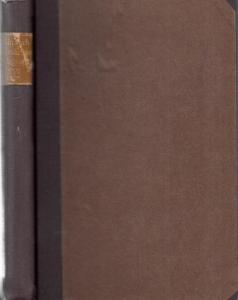 Faßbender, Heinr. ua. (Hrsg.): Drahtloses Telegraphieren und Telefonieren.- Jahrbuch Zeitschrift für drahtlose Telegraphie und Telephonie sowie des Gesamtgebietes der Hochfrequenztechnik. 16. Band, Heft 1, Juli 1920 - 6, Dezember 1920.