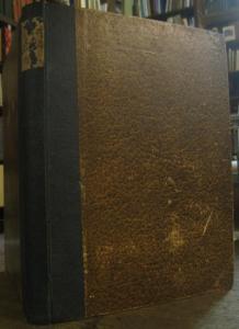 Industrieblätter. - G. Jacobsen (Hrsg.): Industrie - Blätter. Jahrgang XVIII ( 1881 ) komplett mit den Nummern 1 - 52 . Wochenschrift für gemeinnützige Erfindungen und Fortschritte in Gewerbe, Haushalt und Gesundheitspflege.
