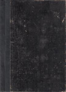 Faßbender, Heinrich: Die technischen Grundlagen der Elektromedizin (= Sammlung Vieweg, Tagesfragen aus den Gebieten der Naturwissenschaften und Technik, Heft 31).