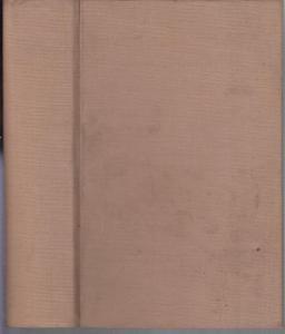Sportrevue. - Horst Schubert (Redaktion). Sport Revue. Kompletter Jahrgang 1959 mit den Nummern 1 - 12 ( Januar - Dezember ).