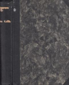 Zeiten und Völker. - Zeiten und Völker. 12. Jahrgang Jahrgang 1916. Der Krieg. Illustrierte Chronik des Krieges. 1915 - 16.