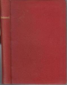 Krishnamurti. - Carlo Suares : Krishnamurti.
