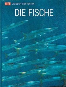 Ommanney, Francis Downes Die Fische. Life - Wunder der Natur