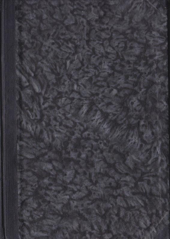 Woynar Woynars Lehrbuch der Geschichte 2. Band, i. Das Mittlealter; ii. Die Neuzeit (bis zum westfalischen Frieden), Für die Oberstufe der Mittelschulen in der Czechoslovalkischen Republik