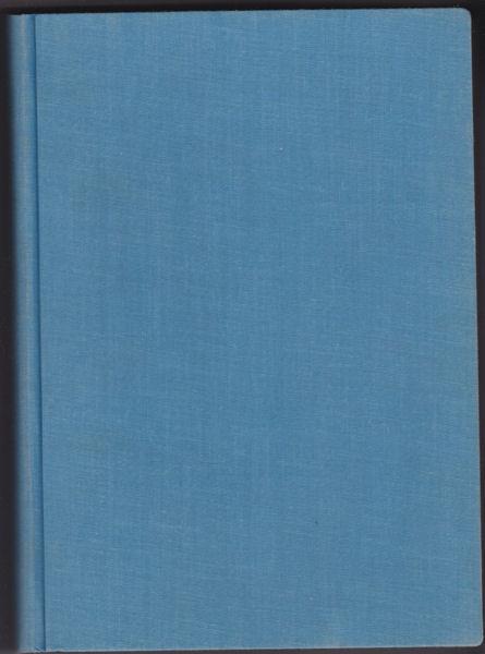 Velhagen & Klasing (Hrsg.) Velhagen & Klasings Monatshefte 60. Jahrg. 1952,1. Band