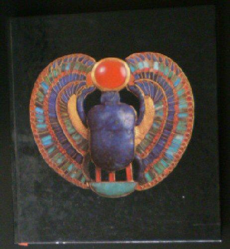 Götter Pharaonen