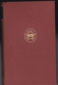 Lessing Lessings Werke Band 2, Poetische Schriften, Prosaische Schriften, Laokoon
