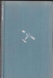 Werner, Johannes (Ed.) Briefe eines deutschen Kampffliegers an ein junges Mädchen