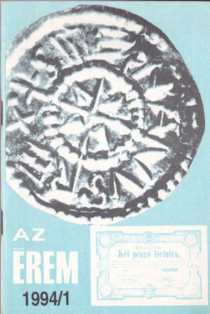 Az Erem 1994/1
