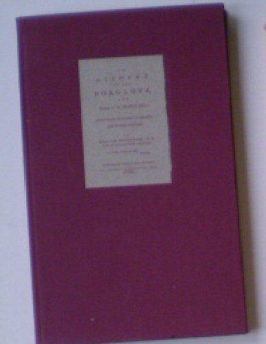 Withering, William Bericht über den Fingerhut und seine medizinische Anwendung mit praktischen Bemerkungen über Wassersucht und andere Krankheiten (Neuauflage)