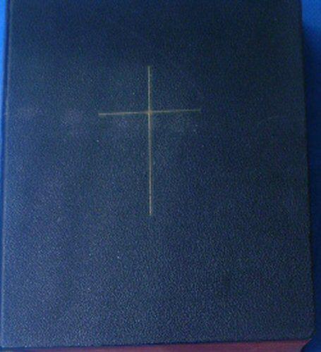 Dietz, Otto (Ed.) Gebete der Kirche, Im Auftrag des bayerischen Pfarrervereins gesammelt und herausgeben