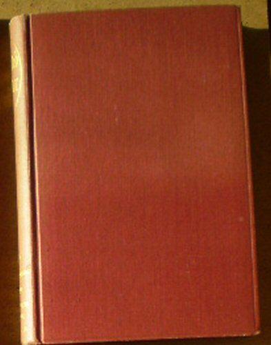Keller, Gottfried Gottfried Kellers gesammelte Werke Bd. 6