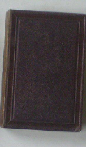 Goethe, Johann Wolfgang Goethes sämmtliche Werke in 36 Bänden, Band 13/14