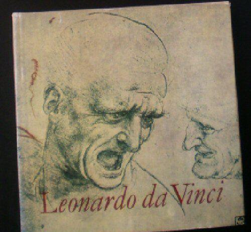 Pecirka, Jaromir Leonardo da Vinci