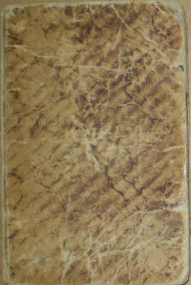 Ciceronis, M. Tullii De Officiis, Libri Tres