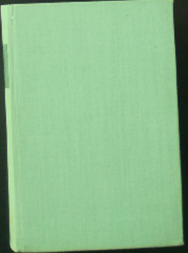 Eichendorff Eichendorffs Werke in zwei Bänden, 2. Band Erzählungen / Dramen