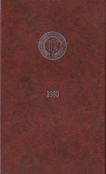 Industrial Development Corporation of South Africa Ltd Die Industrielle Entwicklungsgesellschaft, 1980