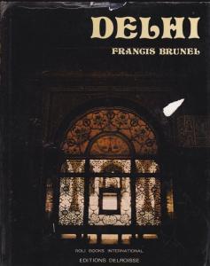 Brunel, Francis Delhi