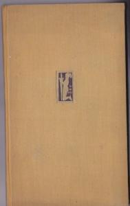 Josef Kösel & Friedrich Pustet Verlag Jubiläumsalmanch 1926