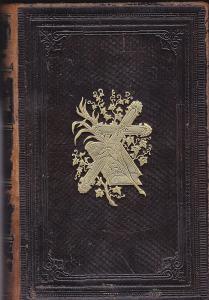 Luther, Martin (Übersetzt von) Die Bibel oder die ganze Heilige Schrift des Alten und Neuen Testaments