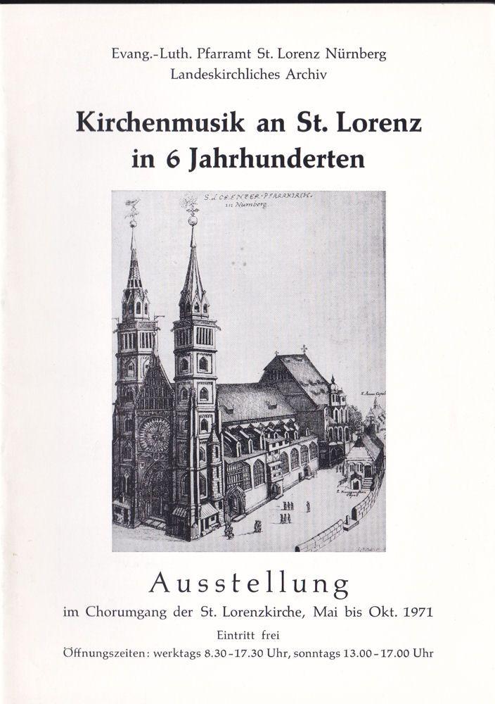 Josef Hannesschlager Verlag Farbwunder alter Glasmalerei aus St ...