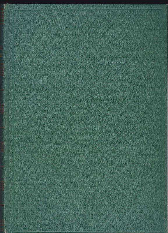 Keller, Gottfried und Hoppe, Karl (Hrsg) Der grüne Heinrich