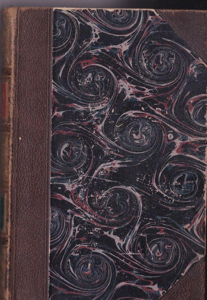 Shakespeare, William Sämtliche dramatische Werke (Band 5 und 6) in zwölf Bänden