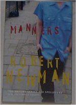 Newman, Robert Manners