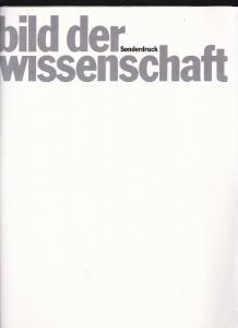 Zwicker, Hartmut / Benecke, J Kernfusion, der Jahrtausend-Energie? / 12 Fragen zur Kernfusion