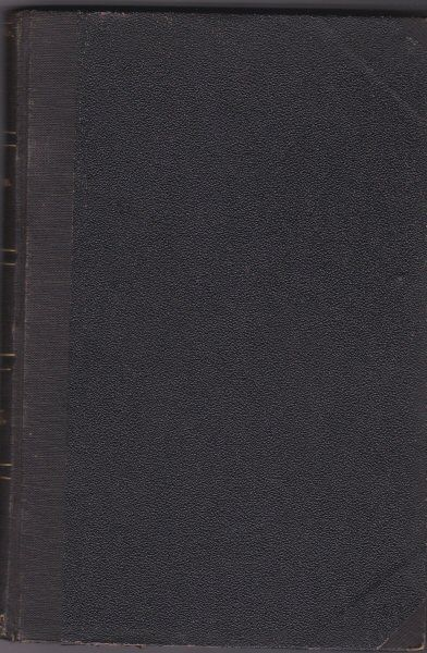 Herold, Max (Hrsg.) Siona Monatsschrift für Lithurgie und Kirchenmusik 32. Jahrgang 1917