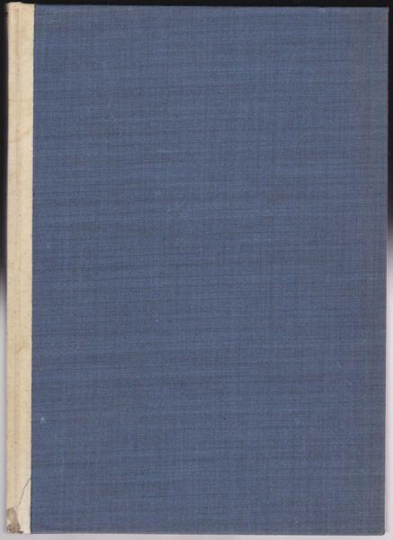 Chemische Werke Albert (Hrsg) Kostbarkeiten aus Chemie und Technik vergangener Jahrhunderte