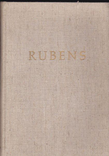 Lutze, Eberhard & Daye, Pierre Rubens - Schönes geliebtes Leben