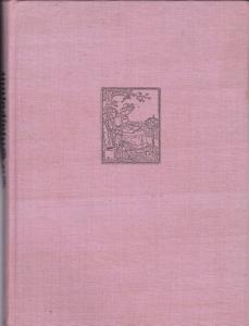 Cwojdrak, Günther (Hrsg) Die Kitschpostille