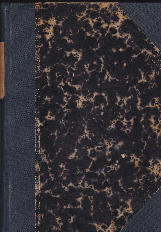 der artikel mit der oldthing id 39 14593382 39 ist aktuell ausverkauft. Black Bedroom Furniture Sets. Home Design Ideas