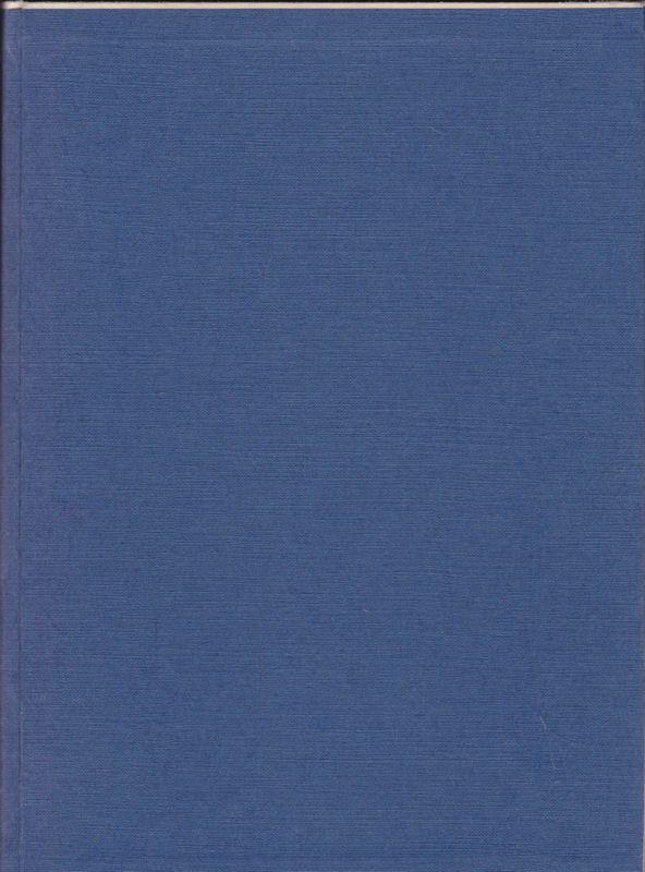 Tele- Manuskriptdiesnst, (Hrsg.) Die Erde lebt. Dokumentation von und mit David Attenborogh. Deutsche Bearbeitung: Alfred Breitkopf, Jürgen Markl