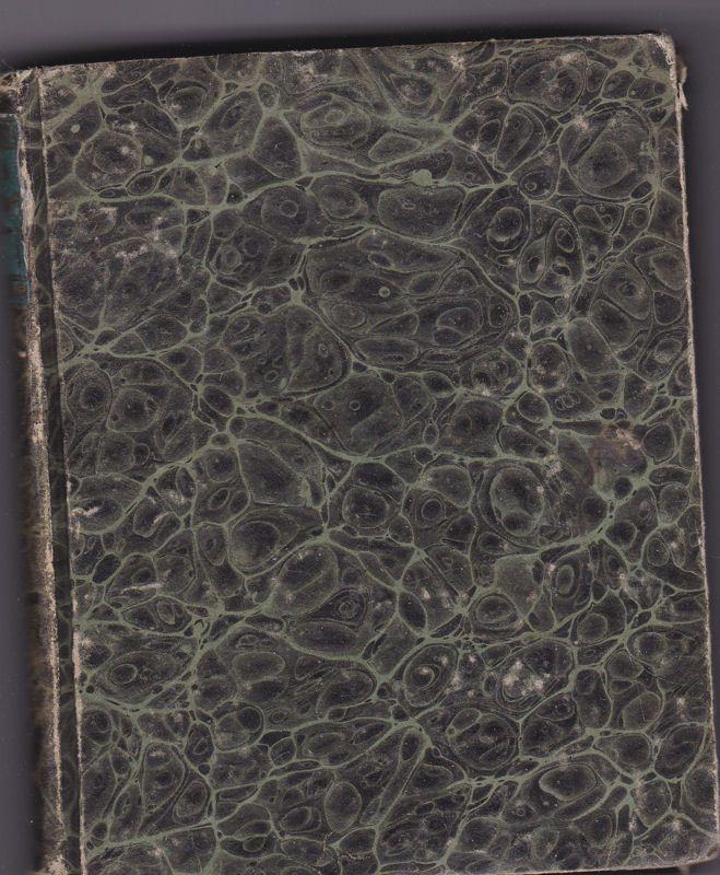 Schiller, Friedrich von Friedrich von Schiller's sämmtliche Werke, Zwei und zwanzigster Band: Viertes Buch (Sammlung der besten Classiker Deutschlands)