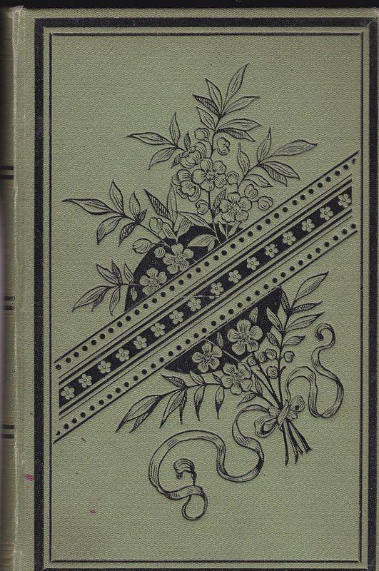 Marivaux, Piron, Gresset, Voltaire, Rousseau Chefs-d'Oeuvre des Auteurs Comiques Tome V: Marivaux, Piron, Gresset, Voltaire, Rousseau