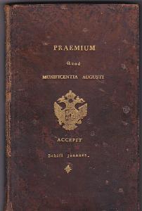 Seibt, Ignatio (Hrsg) C. Cripsi Sallustii Bellum Jugurthinum cum notis philologicis, historicis, geographicis atque ad Antiquitates spectantibus