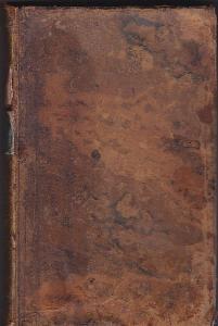 Halle, Johann Samuel Magie, oder die Zauberkräfte der Natur, so auf den Nutzen, und die Belustigung angewandt worden von Johann Samuel Halle, Zweyter Theil. Mit fünf Kuperertafeln.