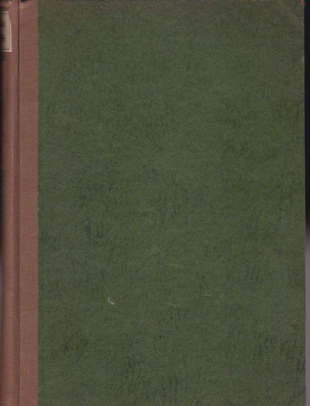 Liebe, Georg Der Soldat in der deutschen Vergangenheit (Monographien zur deutschen Kulturgeschichte)