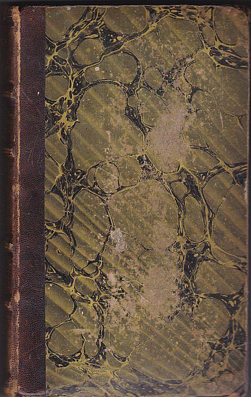 Schwab, Gallus (Hrsg.) Die sämmtlichen Schriften der heiligen Theresia von Jesu Band 1 un2: Das Leben der heiligen Theresia von ihr selbst beschrieben / Klösterstiftungen